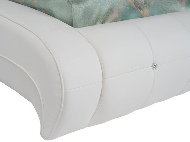 Кровать Nuvola 1