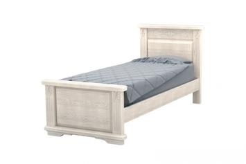 Односпальная кровать Палермо