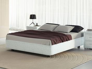 Кровать Rocky Base