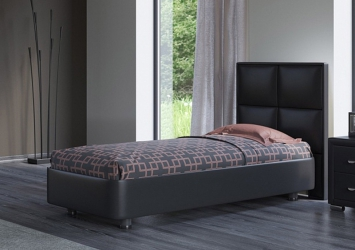 Односпальная кровать Rocky 2