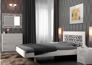 Кровать Веро