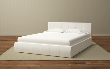 Кровать Varna c ПМ