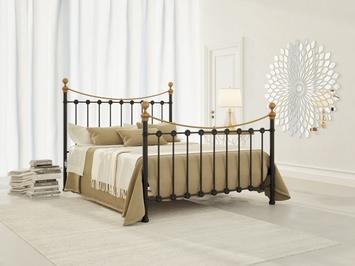 Кровать First