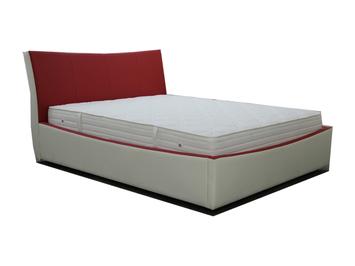Кровать Конкорд Stella с п/м