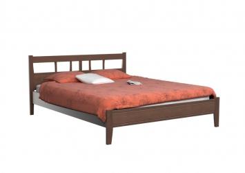Кровать Лагуна 1